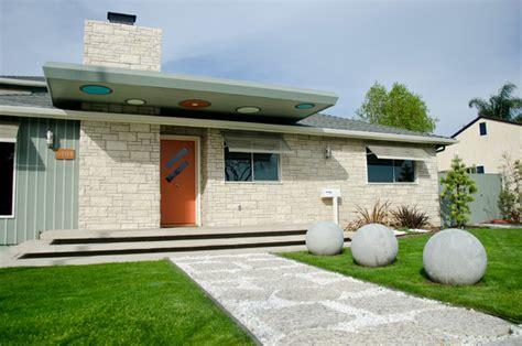 mid century modern home design los altos mid century modern home midcentury exterior