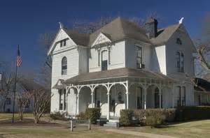 home history slideshow 821 09 horlock house history center at 1215