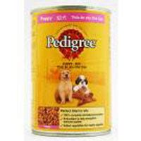 Alpo Puppy Beef Vegetable 1 3kg pet food fresh grocery