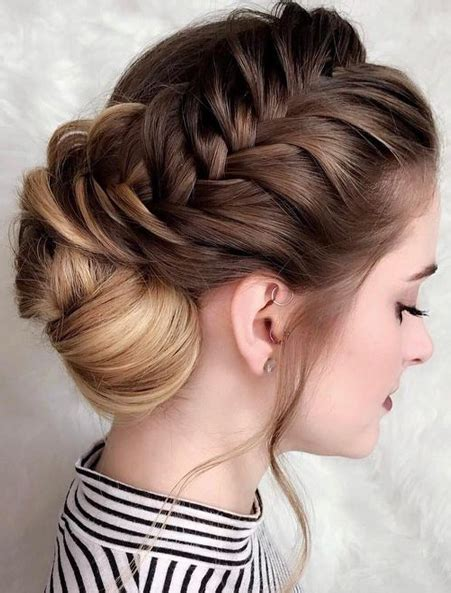 younger short hair styles for women in there 70s best hairstyle for young girls in spring 2018