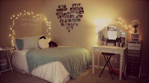 cute bedroom ideas for adults bedroom teen room tour teen girl room ideas kids room