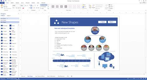 visio professional 2013 buy microsoft visio professional 2013 with sp1