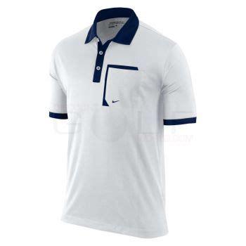 Polo Shirtt Shirttshirtbajukaos Kerah Nike Line nike performance pocket polo 452728 discount golf world