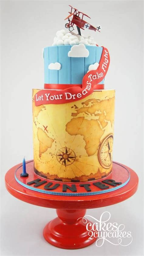 vintage themed birthday cakes 20 perfect and lovely cakes for your kids page 5 of 37