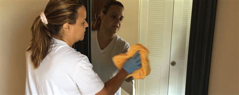 house cleaning boynton savassi cleaninghouse cleaning services boca raton fl