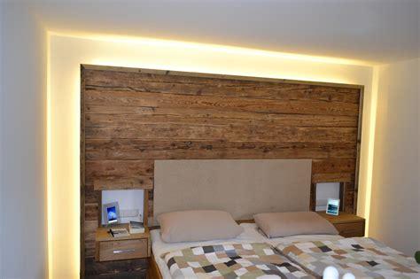 wohnideen altholz altholz schlafzimmer inneneinrichtung und m 246 bel