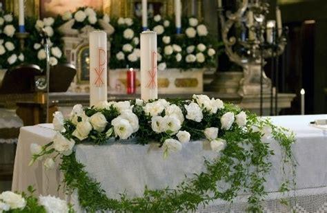 fiori bianchi per matrimonio l angolo fiorito