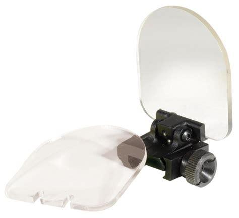 Swiss Army 10s protection de votre point ou lunette de vis 233 e swiss