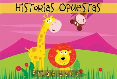 cuentos ilustrados de las 1409558924 10 cuentos infantiles para leer antes de dormir 161 echa un vistazo