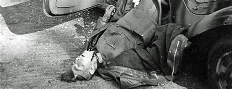 Kfz Lackierer In Der Nähe by Friedrich Kussin The German General To Be Killed