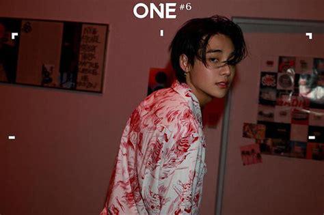 Kaos Produce 101 Kpop Korea 7 tren kpop yang harus dihilangkan di tahun 2018 inikpop