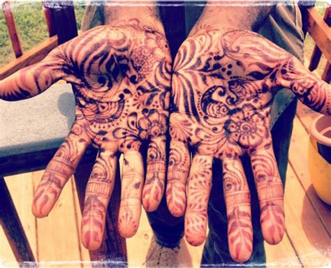 henna tattoo bali denpasar city bali bali shadow 2013 studio design gallery best