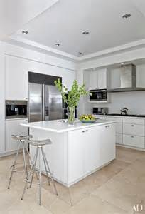 And White Kitchens Ideas White Kitchen Cabinets Ideas And Inspiration Photos