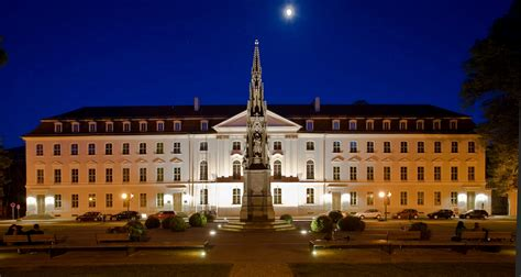 Top Mba Colleges In Germany by Opinions On List Of Universities In Germany