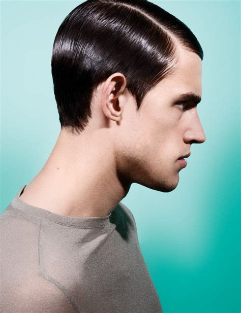 prom hairstyles for men stylish eve prom hairstyles 2012 for men