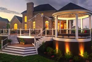 Large Concrete Pavers Home Design Ideas » Ideas Home Design