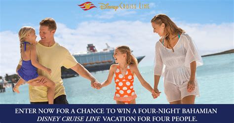 Redbook Com Sweepstakes - redbook dream cruise sweepstakes redbookmag com dreamcruise