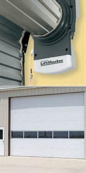 best reliable garage door openers best 25 automatic garage door ideas on garage