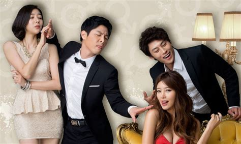 free download film drama korea terbaru 2015 download miss change 2013 drama korea terbaru
