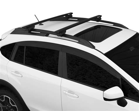 Rockymounts Roof Rack by Rockymounts Flagstaff Ouray Roof Rack System