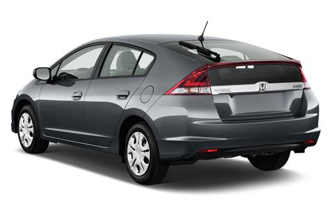 2014 honda insight review 2014 honda insight reviews and rating motor trend