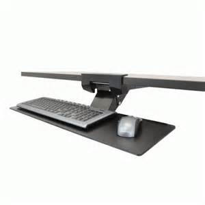 neo flex 174 underdesk keyboard arm ergonomics now