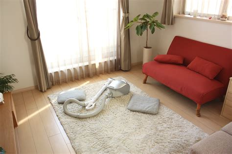 wool rug cleaning cost area rugs marvellous cleaning wool rugs wool rug cleaners rug cleaning services wool rug