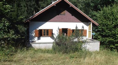 Immobilien Kaufen by Bergh 252 Tte Kaufen Bayern N 228 He Reit Im Winkl