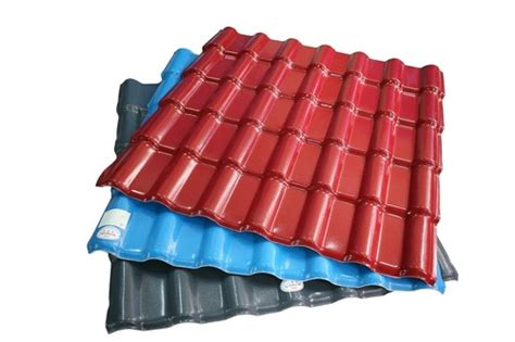 it4 roofing sheets in zambia roofing sheets roofing sheet manufacturer from coimbatore