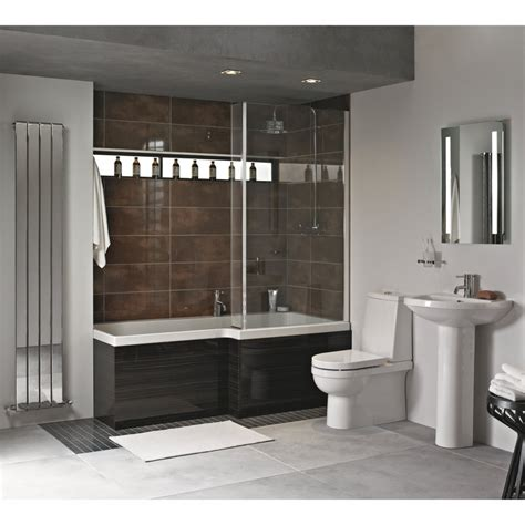 heritage bathrooms heritage bathrooms zaar bathroom suite in white heritage