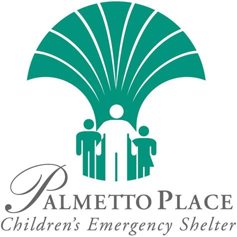 shelters columbia sc columbia homeless shelters and services columbia sc homeless shelters