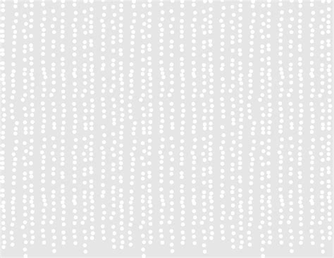 pattern white and gray light gray background pattern www imgkid com the image
