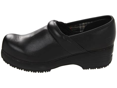skechers clogs for skechers clogs for 28 images skechers womens gratis