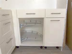 Kitchen Storage Cabinets Ikea Kitchen Ikea Kitchen Storage Cabinet Woks Stirfry Pans Food Processors Beverage Serving Salt