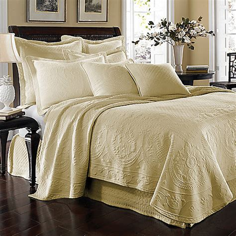 summer coverlets summer coverlets the textures and timeless beauty of