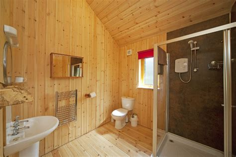 log bathroom small cabin designs joy studio design gallery best design