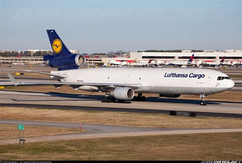 mcdonnell douglas aircraft md photos mcdonnell douglas md 11f aircraft pictures