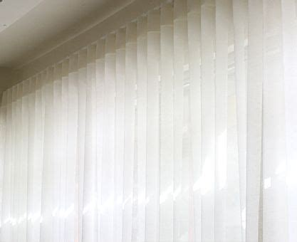 wave headed curtains  moghul home decor curtains blinds curtains sheer curtains