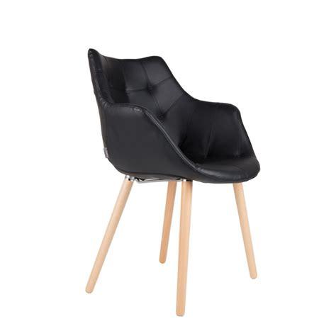 chaise drawer chaise lounge capitonn 233 e twelve skin zuiver