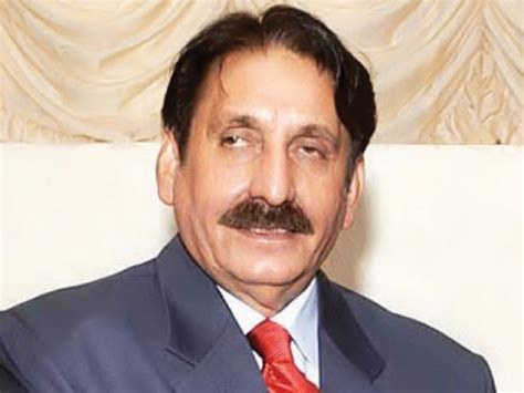 biography of iftikhar muhammad chaudhry rental power projects case report sought on removal of