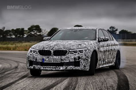 F90 M5 Release Date by F90 Bmw M5 Teased With Release Date In New Clip