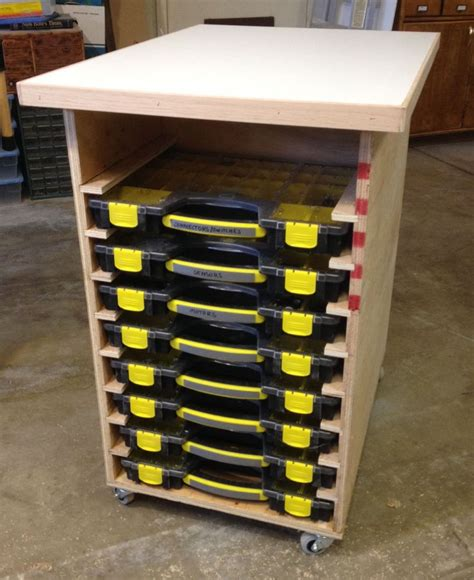 Best 25  Tool box ideas on Pinterest   Box end wrench