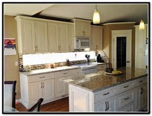 home depot cabinets for kitchen hton bay kitchen cabinets home depot home design ideas