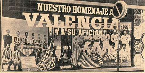 inauguraci 243 n de el corte ingl 233 s en valencia lasprovincias es - Corte Ingles En Valencia