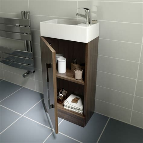 Bathroom Furniture Belfast With Awesome Inspiration In Bathroom Furniture Ireland
