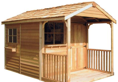 Shed 3x5 by Kelana Firewood Shed Plans 3x5 Cards