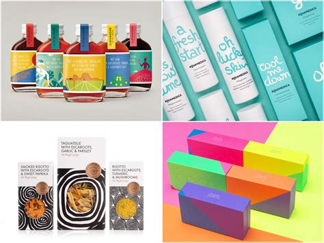 inspirational packaging design trends for 2017 swedbrand