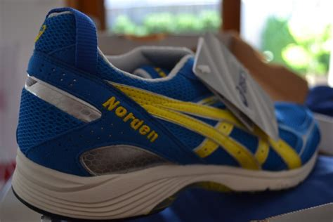 custom fit athletic shoes custom made running shoes sports business news