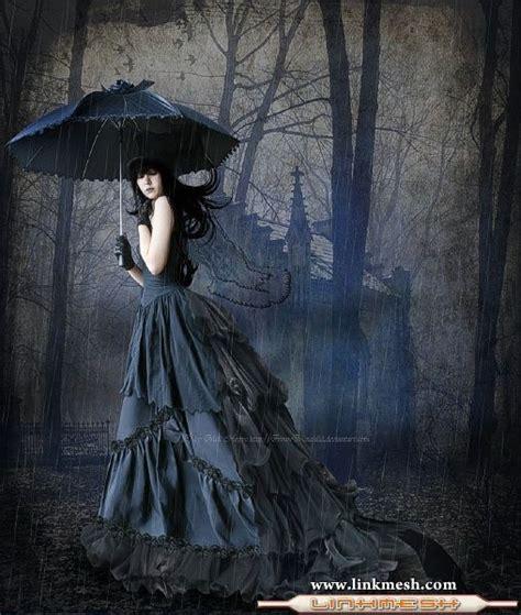 imagenes hadas oscuras hadas oscuras 2 taringa
