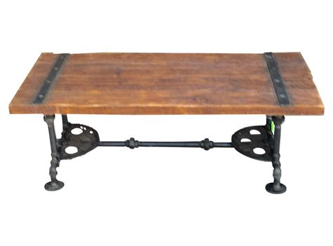 steam table for sale steunk coffee table for sale sarjaopas com